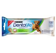 DENTALIFE LARGE Single 35,5g