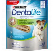 DENTALIFE SMALL Single 16,4g